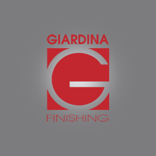 Giardina Finishing